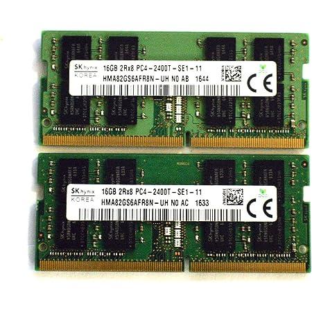 16GB RAM Memory for Fujitsu-Siemens Primergy RX2540 M4 DDR4-21300 - Reg PC4-2666