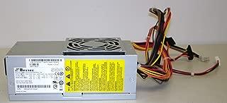 Dell - 250 Watt Power Supply for INSPIRON 530 INSPIRON 531 [YX301].