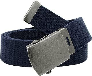 cub scout belt