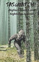 10 Mejor Canadian Journal Of Forest Research de 2020 – Mejor valorados y revisados