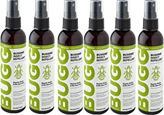 Best vanilla to repel gnats Reviews