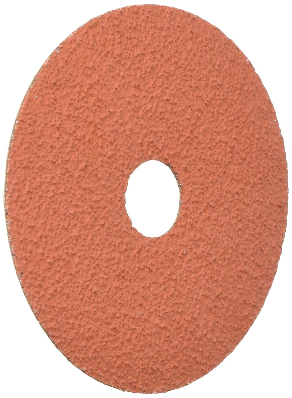 3M Fibre Disc 785C Wholesale Ceramic 4-1 Under blast sales Diameter 2