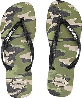5b0580a531d Amazon.ca  Havaianas  Shoes   Handbags