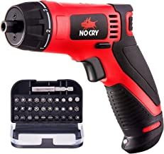 Best Compare Cordless Drills Review [September 2020]