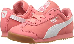 Puma Kids - Roma Basic Summer INF (Toddler)
