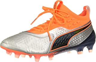 Best puma one silver Reviews