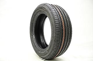 Price On Tires