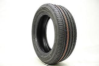 Firestone FT140 All-Season Passenger Tire P205/55R16 89 H