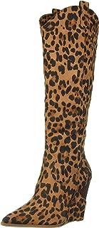 Women's Havrie Fashion Boot