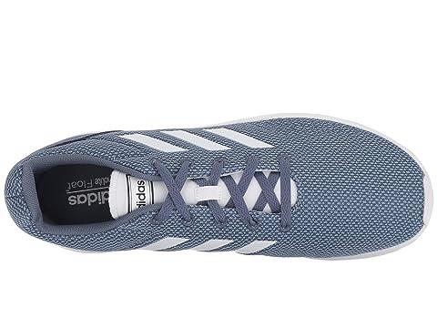 Run Run Run adidas Run 70s adidas 70s 70s adidas adidas 70s qatqw5