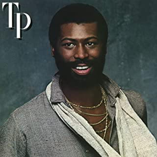 Best teddy pendergrass can t we try Reviews