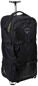 Osprey Farpoint 65 Wheeled Travel Pack