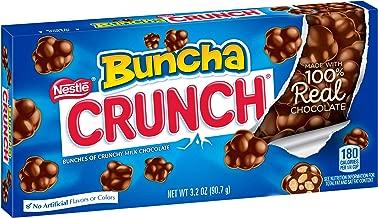 Best buncha crunch box Reviews
