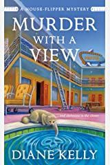 Murder With a View (A House-Flipper Mystery Book 3) Kindle Edition