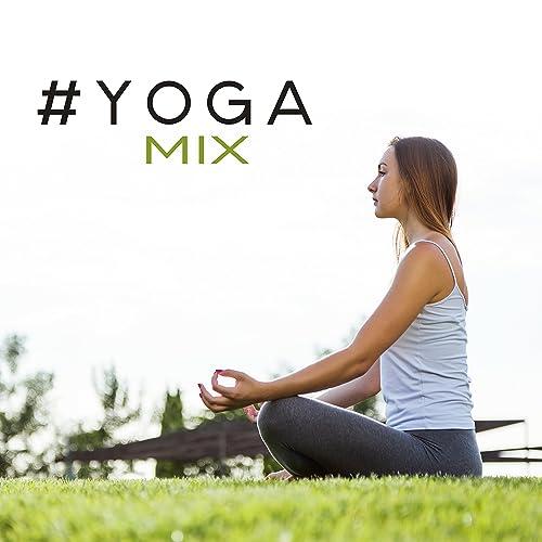 Mantra Beats de Meditation, Relaxation Kundalini: Yoga en ...