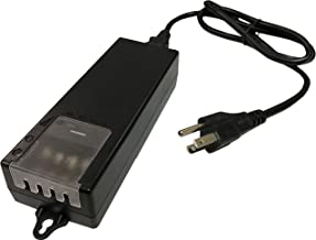 Best 13.8v dc power supply Reviews