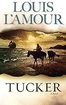 Best western louis l amour Reviews