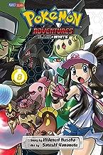 Pokémon Adventures: Black and White, Vol. 8 (8) (Pokemon)