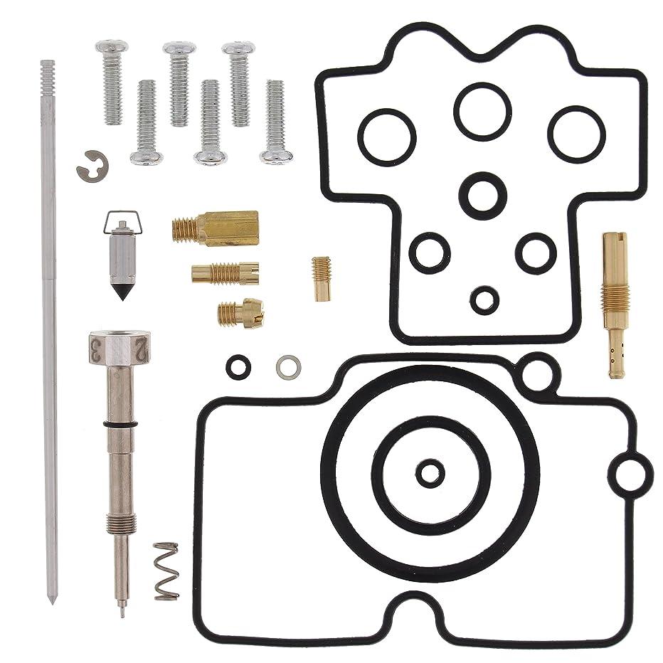 All Balls Racing 26-1465 Carburetor Rebuild Kit
