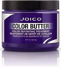 joy hair color