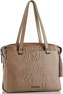 Brahmin Medium Emily Collodi Shoulder Bag