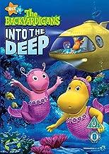The Backyardigans Vol.2 - Into The Deep 2007