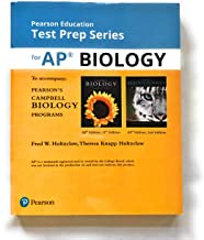 Best pearson education textbooks Reviews