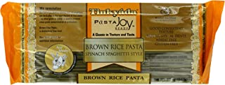 tinkyada pasta whole foods
