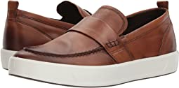 ECCO - Soft 8 Loafer