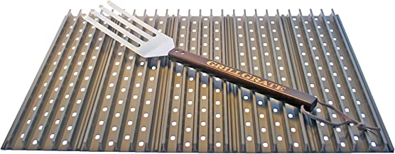 5 Panel GrillGrate Sets of 19.25