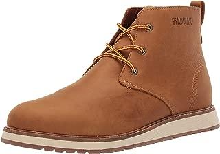 Kodiak Men's Chase Chukka Boot