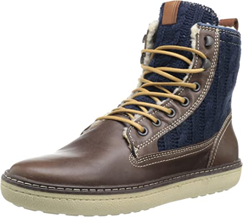 Frot Perry Schuhe Stiefel B3244