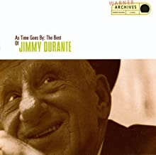 Best jimmy durante as time goes by Reviews