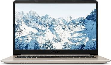 2018 Premium ASUS S510UA 15.6 Inch FHD Thin and Portable Laptop, Intel Core i7-8550U, NVIDIA GeForce MX150, 8GB DDR4 RAM, 256GB SSD + 1TB HDD Hybrid, Backlit Keyboard, Narrow Bezel Design, Win 10