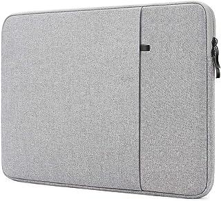 "NIDOO 14 inch Laptop Sleeve case Protective Computer Cover for 14"" Lenovo Chromebook S330 / ThinkPad A485 E490 E495 T490s ..."