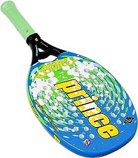 Pr/íncipe NXG silenciador vibraciones de tenis amortiguador varios colores YCSports