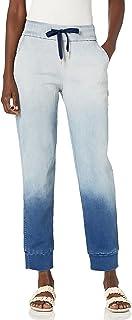 Jessica Simpson womens PO Classic Soft Jogger Pants