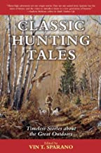 Best classic hunting stories Reviews