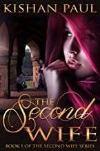 book the second wife
