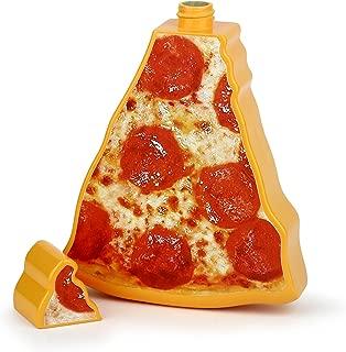 Best plastic pizza slice Reviews