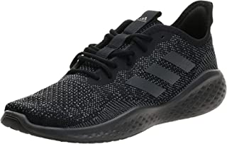 adidas POLARIS Mens SHOES