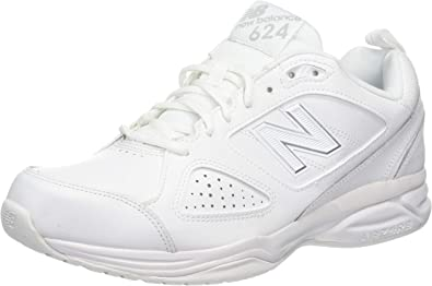 New Balance Women's Low-Top Fitness Shoes