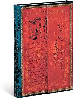 Rabbit Segnalibro a foglia in metallo oro vintage 1pc con pendente Alice//Coniglio//Orologio per la lettura di libri Regali perfetti