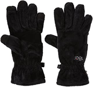 Women's Lush Touch Screen Glove