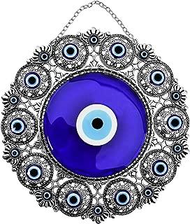 Best evil eye decor Reviews