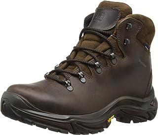 KSB Cheviot Weathertite, Zapatos de High Rise Senderismo para Hombre