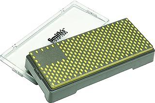 Smith's DBSC Diamond Bench Stone (Coarse)
