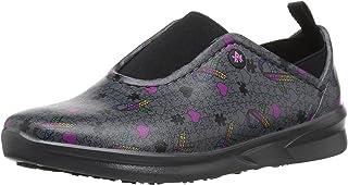 Anywear Women's Blaze Medical Professional Shoe