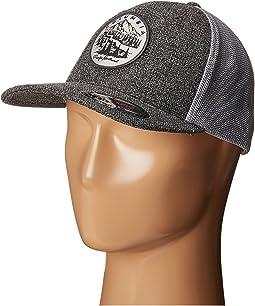 Columbia - Columbia Mesh™ Ballcap
