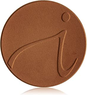 Jane Iredale Face Foundation - Pack of 1, Cocoa